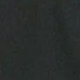 422h264